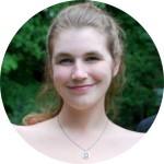 Amy Adkins Marsen