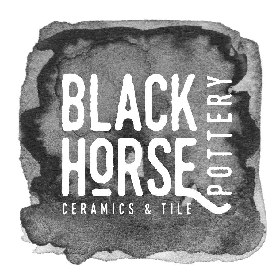 Black Horse Pottery